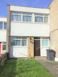 Thumbnail 4 bedroom terraced house to rent in Hensford Garden, Sydenham