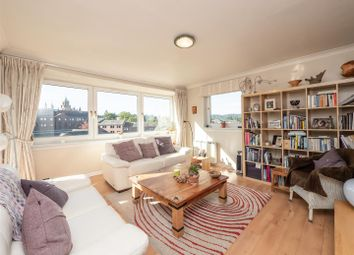 3 bed flat for sale in Orchard Brae Gardens, Edinburgh EH4