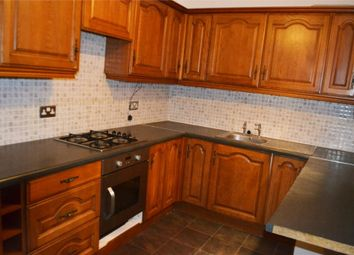 Thumbnail 4 bed end terrace house for sale in Adare Terrace, Tonypandy, Mid Glamorgan