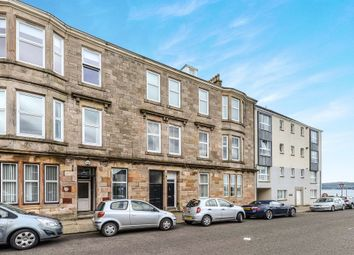 Thumbnail 2 bedroom flat for sale in William Street, Helensburgh