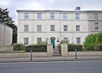 Thumbnail 2 bed flat to rent in 17−19 Woodborne Road, Douglas