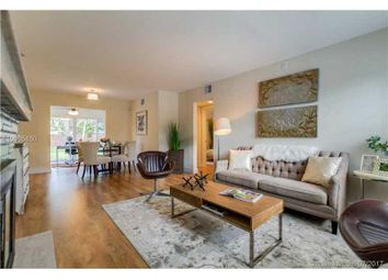 Thumbnail 2 bed property for sale in 1416 Nw 1st Ave, Fort Lauderdale, Florida, United States Of America