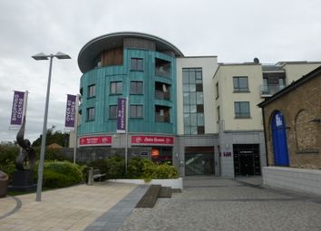 Thumbnail 1 bed apartment for sale in Apt 5 Station House, Mcdonagh Junction, Kilkenny, Kilkenny