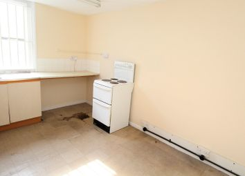 Thumbnail 1 bedroom flat to rent in Culver Street West, Colchester