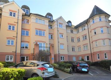 2 bed flat for sale in Saxon Heights, New Road, Brixham, Devon TQ5