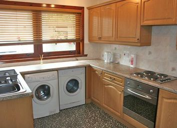 Thumbnail 3 bedroom detached house to rent in Carson Place, Rosyth, Dunfermline