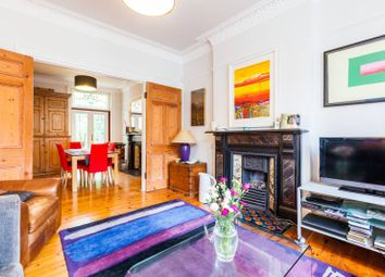 Thumbnail 5 bed semi-detached house for sale in Upstall Street, Brixton