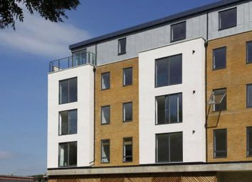 Thumbnail 1 bed flat to rent in Valentia Place, Coldharbour Lane, Brixton