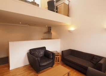2 bed flat to rent in City Exchange, Lowgate, Hull HU1