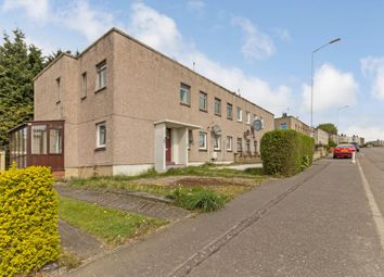 Thumbnail 3 bed flat for sale in 66 Beveridge Street, Dunfermline