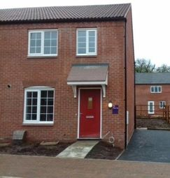 3 bed semi-detached house for sale in Edwalton Chase, Melton Road, Edwalton NG12