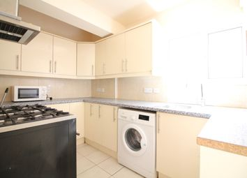 Thumbnail 5 bedroom semi-detached house to rent in Park Road, Hounslow