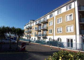 Thumbnail 1 bedroom property to rent in Sovereign Court, Brighton Marina Village, Brighton