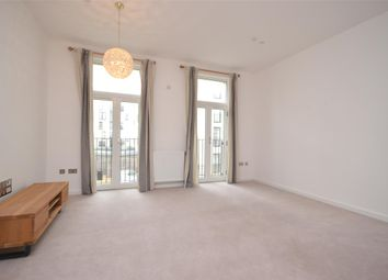 Thumbnail 3 bedroom end terrace house to rent in Percy Terrace, Bath