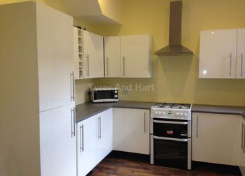 Thumbnail 5 bedroom shared accommodation to rent in Kenmare Road, Wavertree, Liverpool, Merseyside