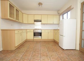 Thumbnail 2 bed property to rent in Whitchurch Road, Great Boughton, Chester