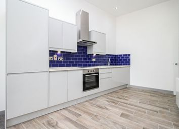 Thumbnail 1 bedroom flat to rent in St. Sepulchre Gate, Doncaster
