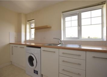 Thumbnail 1 bed flat to rent in Staniland Court, Abingdon, Oxfordshire
