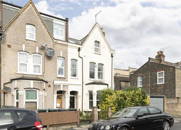 5 bed end terrace house for sale in Gladesmore Road, London N15