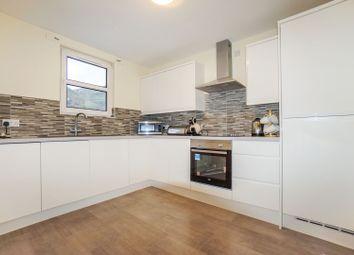 Thumbnail 2 bedroom flat for sale in Queen Street, Alva