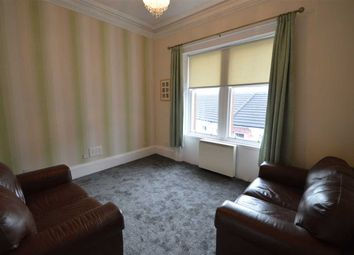 Thumbnail 2 bed flat for sale in Avon Street, Hamilton