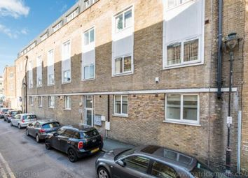 Thumbnail 1 bed flat to rent in Lansdowne Place, London