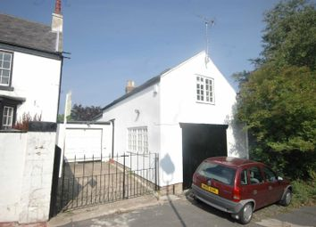 Thumbnail 1 bed detached house to rent in St Cuthberts Road, West Herrington, Houghton Le Spring