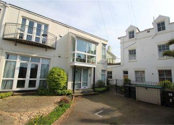 Thumbnail 3 bed flat for sale in Bath Street, Waterloo, Liverpool, Merseyside
