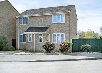 Thumbnail 1 bed semi-detached house to rent in St James, Beaminster, Dorset