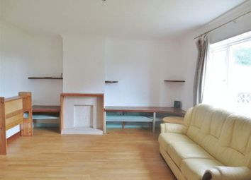 Thumbnail 4 bed semi-detached house to rent in Moulsecoomb Way, Brighton