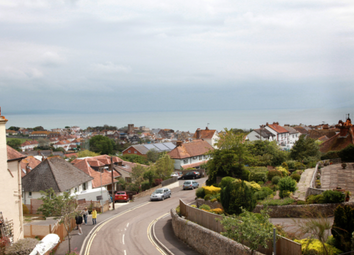 Thumbnail 6 bed detached house for sale in Woodmead Road, Lyme Regis