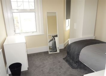 Thumbnail Room to rent in Lodge Road, Croydon, Surrey