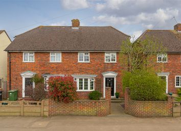 Thumbnail 3 bed semi-detached house for sale in Approach Road, West Molesey