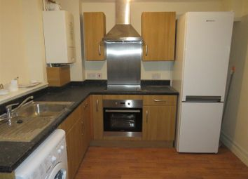 Thumbnail 5 bed property to rent in Dolphin Court, Coventry