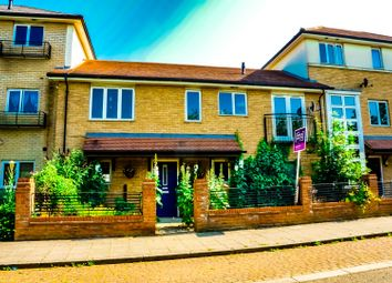 2 bed maisonette for sale in Seaton Grove, Broughton, Milton Keynes MK10