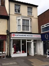Thumbnail Commercial property for sale in 12, Market Square, Bicester