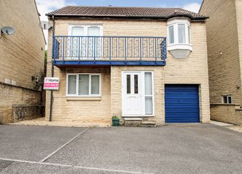 Thumbnail 3 bedroom detached house for sale in Langdon Road, Bath