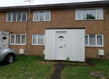 Thumbnail 2 bedroom flat to rent in Ormonde, Stantonbury, Milton Keynes