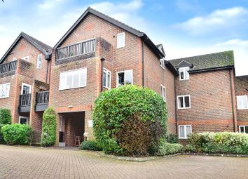 Thumbnail 1 bed property to rent in Hartfield Road, Forest Row, East Sussex