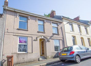 Thumbnail 2 bed flat for sale in Lipson Vale, Lipson, Plymouth