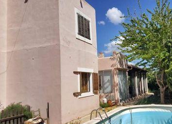 Thumbnail 4 bed villa for sale in Carrer Sa Talaia, 15, 07830 Sant Josep De Sa Talaia, Illes Balears, Spain