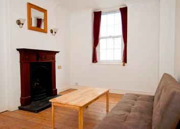 Thumbnail 1 bedroom flat to rent in Page Street, Westminster