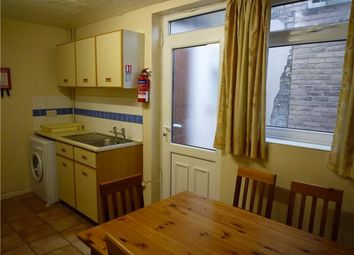 Thumbnail 5 bedroom shared accommodation to rent in 204A Mill Rd, Cambridge