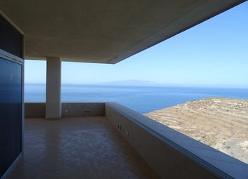 Thumbnail 3 bed apartment for sale in Marazul, Marazul, Tenerife, Spain