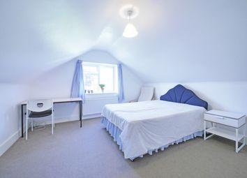 Room to rent in The Chase, Ickenham, Uxbridge UB10