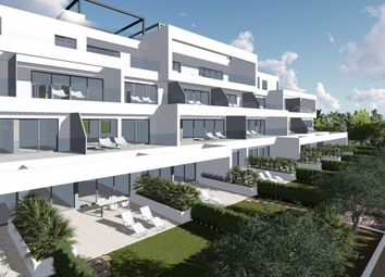 Thumbnail 2 bed apartment for sale in Valencia, Alicante, Las Colinas Golf
