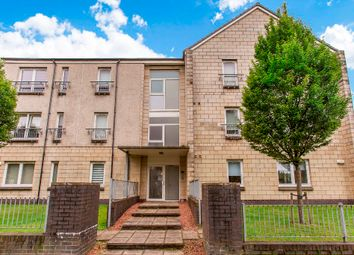 2 bed flat for sale in Belvidere Avenue, Glasgow G31