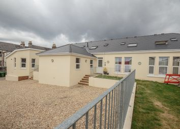 Thumbnail 2 bed semi-detached bungalow to rent in Thomas Lane, Plymouth