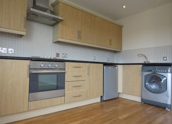 Thumbnail 2 bed flat to rent in Hanwell Mews, Rotary Way, Banbury