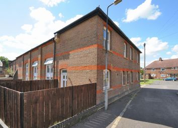 Thumbnail 2 bed end terrace house to rent in Red Lion Street, Chesham
